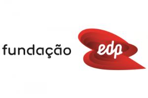 Logo_fundação_EDP_v3