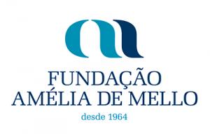 Logo_fundação_amélia_de_mello